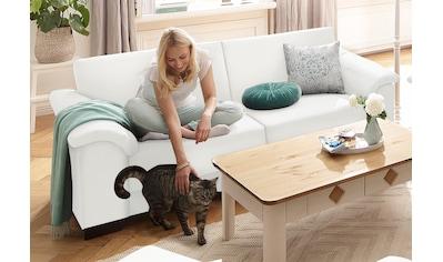Home affaire 3-Sitzer »Anna« kaufen