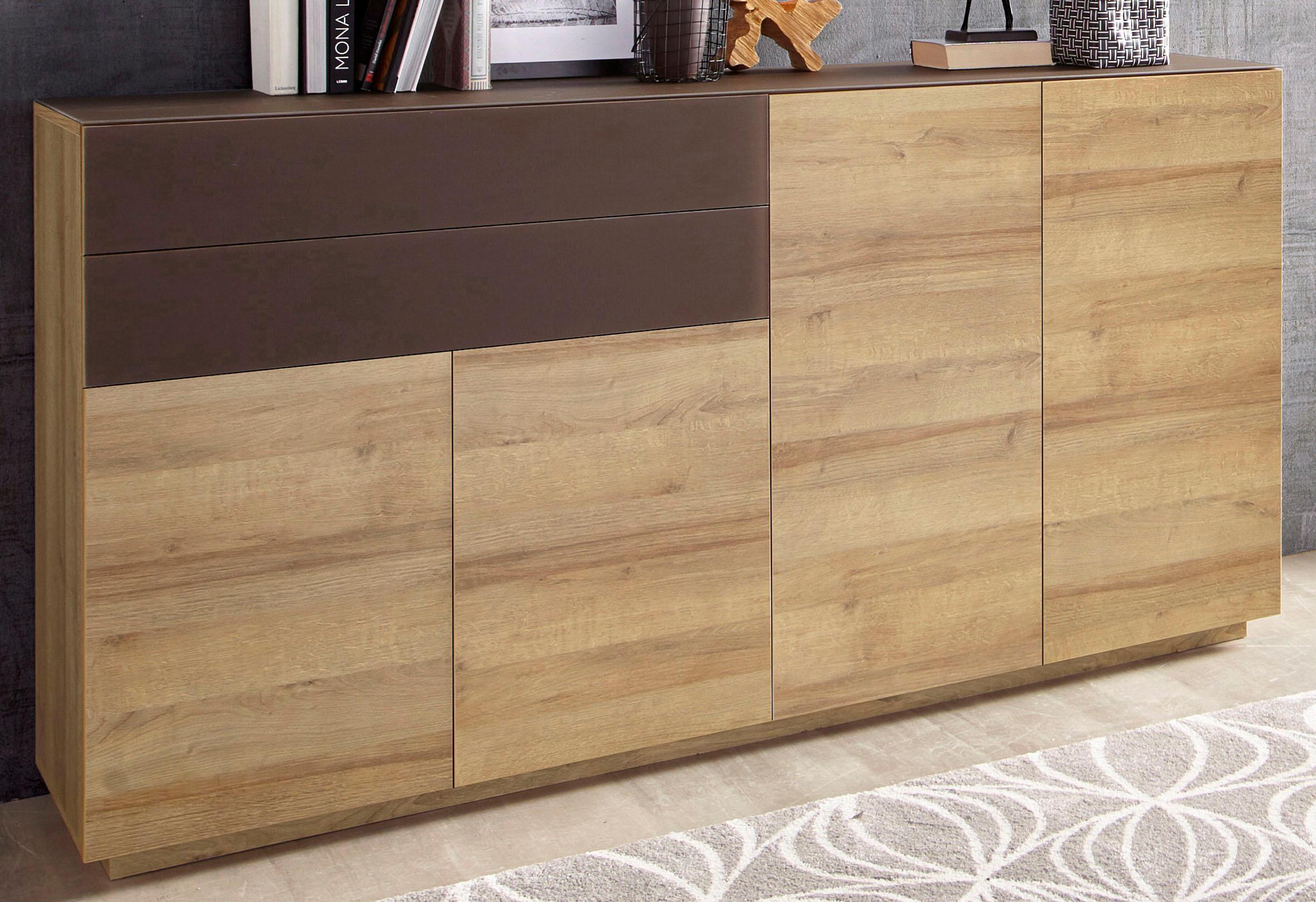 sideboards cappuccino preisvergleich die besten angebote online kaufen. Black Bedroom Furniture Sets. Home Design Ideas