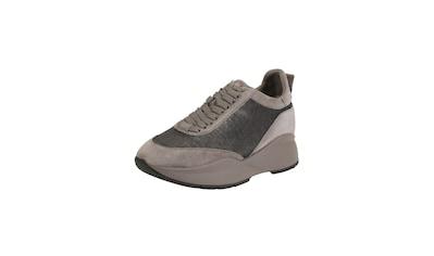 ekonika Sneaker »ALLA PUGACHOVA«, mit Schnürung kaufen