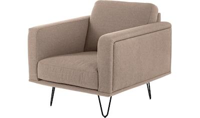 Villeroy & Boch Sessel »MIRA« kaufen