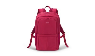 DICOTA Eco Backpack SCALE 13 - 15.6 »Komfortabler Begleiter für Business, Uni, Schule« kaufen