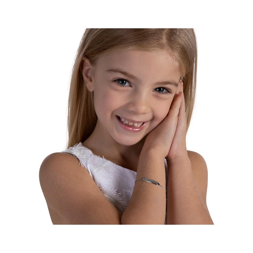 FAVS Armband »85949683«