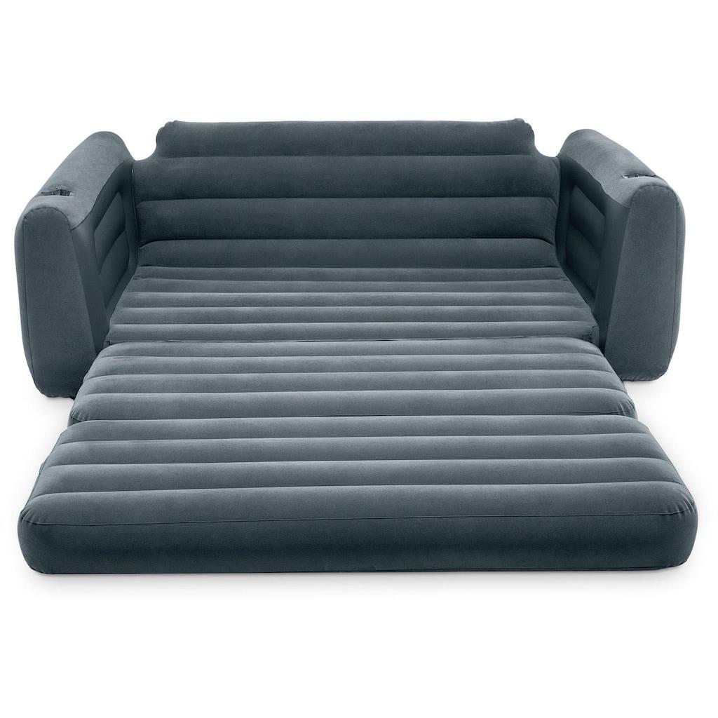 Intex Luftsofa »Pull Out Sofa«