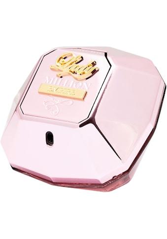 """paco rabanne Eau de Parfum """"Lady Million Empire"""" kaufen"""