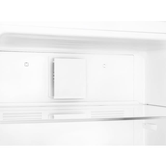 Smeg Kühl-/Gefrierkombination, 205 cm hoch, 70,6 cm breit